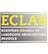 European Council Of Landscape Architecture Schools
